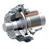 Magnetic Bearing -- MB-R-80-3050