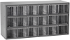 Cabinet, 17-Series Steel Cabinet 18 Drawers -- 17018 - Image