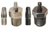 Atto Super Air Nozzles™ -Image