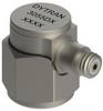 General Purpose Accelerometer -- 3055D5 -Image