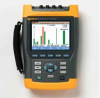 Fluke Power Quality Analyzer (three-phase) -- 433