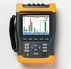 Fluke Power Quality Analyzer (three-phase) -- 433