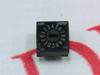 ITT CRD16RM0CB ( DIP SWITCH ) -Image
