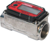 Economical Fuel Flow Meter -- Economy Series