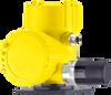 External Radio Unit for HART Sensors -- PLICSMOBILE T81 -- View Larger Image