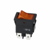 Rocker Switches -- EG5632-ND -Image