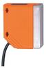 Retro-reflective sensor -- O4P501 -Image