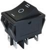 Rocker Switches -- 2449-RW2622IWC-ND - Image