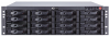 64 Channel HD Network Video Recorder -- IPSVR8180