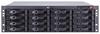 64 Channel HD Network Video Recorder -- IPSVR8180