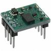 Motion Sensors - Accelerometers -- 28526PAR-ND -Image