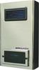 Portable UV Sterilization -- P900GX - Image