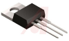 BIP T0220 NPN 5A 80V -- 70100081 - Image