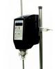 Ultra Torque Model -- BDC1850