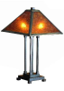 24217 Lamps-Table Lamps -- 737143
