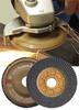 PLANTEX® Flap Disc -- 93514 - Image