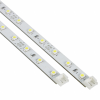 LEDs - Circuit Board Indicators, Arrays, Light Bars, Bar Graphs -- 289-1204-ND