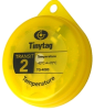 Tinytag Transit 2 Temperature (-40°F to +158°F) -- TG-4080