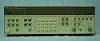 Synthesized Function Generator -- Keysight Agilent HP 3325B