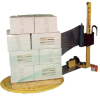 PalletPal® Stretch Wrapper
