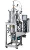 Fermentation System -- New Brunswick™ BioFlo® 610
