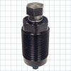 Air-Advanced Work Supports -- Threaded Body Mini (1500, 2200 lbs) - Image