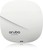 Wi-Fi Indoor Access Points -- Aruba 310 Series
