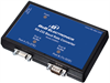 RS-232 Baud Rate Converter -- BB-232BRC