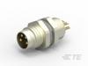 Standard Circular Connectors -- T4032014041-000 -Image