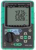 Power Meter (Data Logger) -- KEW 6300