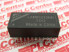 WALL INDUSTRIES LANB1215ND ( DIP 24PIN 500VDC 20KHZ SWITCH FREQUENCY )