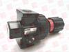 """PARKER 07R315AC ( 1/2"""" REGULATOR 0-250PSI RELV ) -Image"""