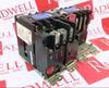 DANAHER CONTROLS T30U031-76 ( T30U031-76 STARTER ) -Image