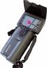 UV Corona Camera – Handheld -- DayCor® UVollé-SX, VX -Image