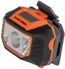 Flashlights -- 1742-KHH56220-ND - Image