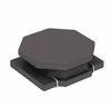 Fixed Inductors -- MDKK3030T3R3MMV-ND -Image