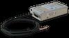 High Voltage 10 Watt Modules -- MPD (5)
