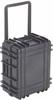 Waterproof Equipment Case -- 1022 - Image
