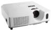 Portable, WXGA LCD Projector, 3000 Lumen Network able -- 8927HW-RJ