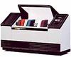 Advanced Cyclic Corrosion Cabinet -- Atlas® CCX