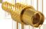 MMCX Female Cable End Crimp -- CONMMCX011-R178 -- View Larger Image