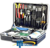 Corning Cable Fusion Splicing Tool Kit -- M67-003