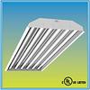 High Bay Flourescent Light Fixtures [High Five Series] -- item-1295