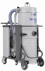 T48 Industrial Vacuum Cleaner -- T48