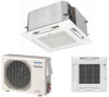 Single Split System - Ceiling Recessed Heat Pump -- KE12NB41