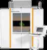 Laser Series -- 600 5Ax