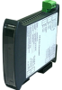 Micron 4-20 mA Current Output Transmitter for DC Voltage or Current Input