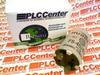 STARTER FLUORESCENT LAMP W/CONDENSER -- FS40400