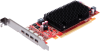 AMD FirePro? Professional Multidisplay Workstation Graphics Card -- 2460