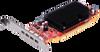 AMD FirePro? Professional Multidisplay Workstation Graphics Card -- 2460